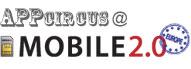 AppCircus Logo