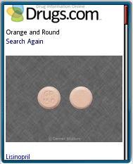 Drugs.mobi - Pill Wizard