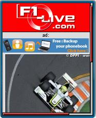 F1-Live Mobile