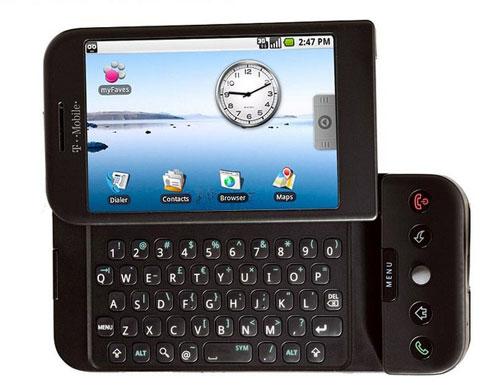 Image courtesy of T-Mobile USA