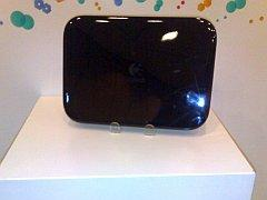 Logictech Google TV Set-Top Box