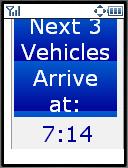 Web Watch Image 2