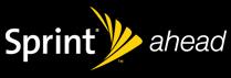 Sprint-Nextel