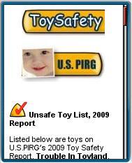 ToySafety.mobi