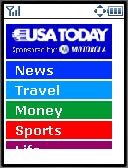 USA Today Image1