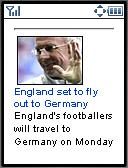 BBC FIFA