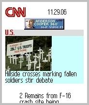 CNN Mobile