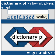 Dictionary.pl