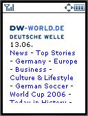 DW-WORLD