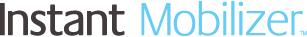 Instant Mobilizer Logo