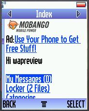 www mbango com