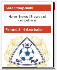 Soccerway