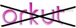 Orkut Logo