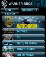 Warner Bros. Mobile
