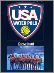 USA Water Polo site