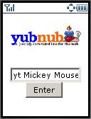 YubNub