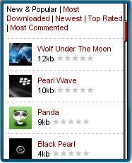 Zedge Wallpaper Downloads
