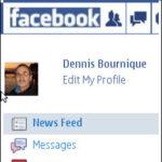 UC 7.5 - Facebook Desktop