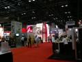 CTIA Wireless 2011 Show Floor