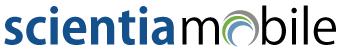ScientiaMobile Logo