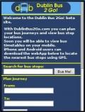 Dublin Bus 2 Go!