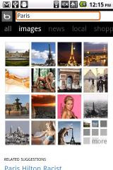 Bing Paris Image Result