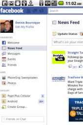 Facebook Zoomed In