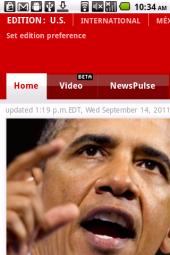 CNN Zoomed In