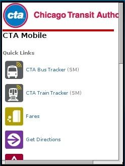 CTA Mobile